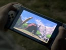 The Nintendo Switch's Sleep Mode Is Extremely Power Efficient