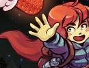 "TowerFall Creator Bringing ""Hardcore Mountain Climbing Platformer"" Celeste To Nintendo Switch"
