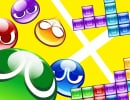 Video: Enjoy These Epic Puyo Puyo Tetris Battles