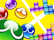 Article: Video: Enjoy These Epic Puyo Puyo Tetris Battles