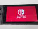 Video: Nintendo Switch User Interface Shown Off In Leaked Footage