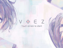 VOEZ is a Nintendo Switch eShop Launch Title in Europe