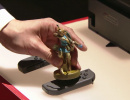 Wonder What Zelda: Breath Of The Wild's New amiibo Do? Wonder No Longer
