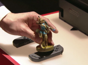 Article: Wonder What Zelda: Breath Of The Wild's New amiibo Do? Wonder No Longer