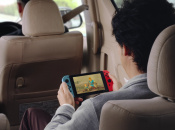 Article: You'll Only Have Access To 25.9GB Of The Nintendo Switch's 32GB Of Storage