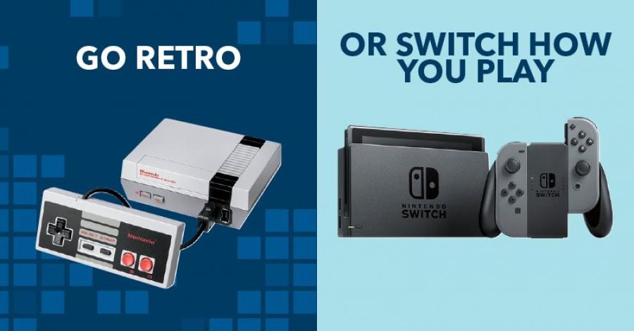 nes-switch.jpg