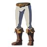 Zelda-Guide1_804.png