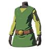 Zelda-Guide1_808.png