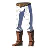 Zelda-Guide1_807.png