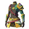 Zelda-Guide1_214.png