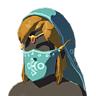 Zelda-Guide1_731.png