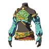 Zelda-Guide1_763.png