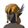 Zelda-Guide1_230.png