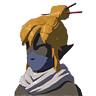 Zelda-Guide1_326.png