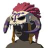 Zelda-Guide1_655.png