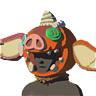 Zelda-Guide1_552.png