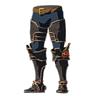 Zelda-Guide1_534.png