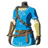 Zelda-Guide1_767.png