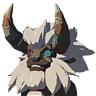Zelda-Guide1_765.png