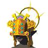 Zelda-Guide1_766.png