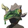 Zelda-Guide1_764.png