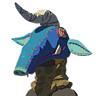 Zelda-Guide1_601.png