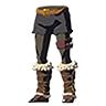 Zelda-Guide1_671.png