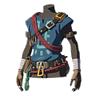 Zelda-Guide1_406.png