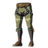 Zelda-Guide1_390.png