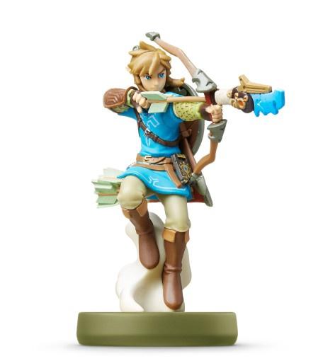 CI_Amiibo_Zelda_Link1_image510h.jpg