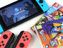 Hardware Review: Nintendo Switch: Nintendo's Most Important Console Yet