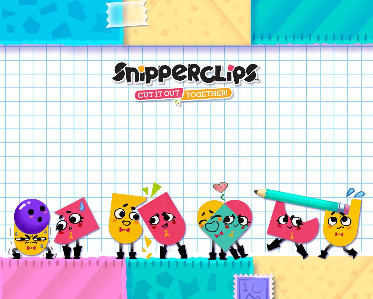 Snipperclips_1280x1024.jpg