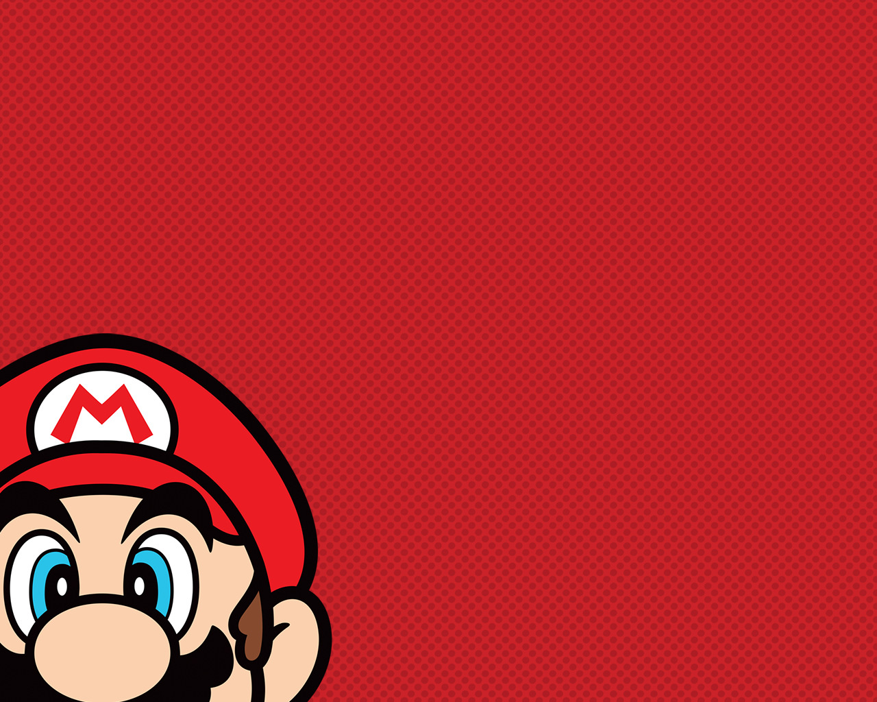 Super_Mario_Red_1280x1024.jpg