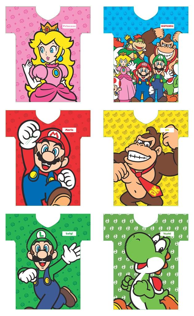 Mario Day.jpg
