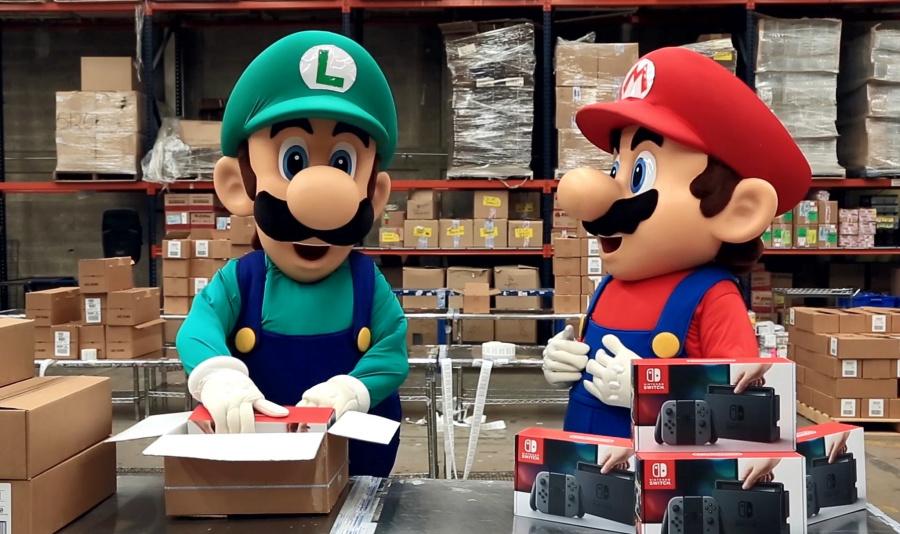Mario Luigi Switch.jpg