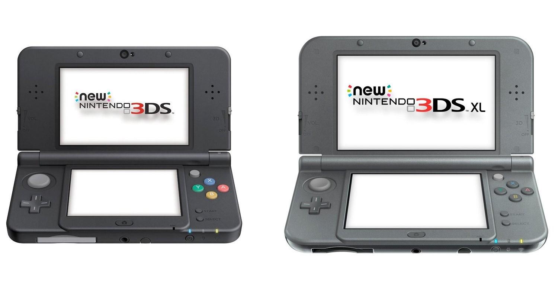 Nintendo Wins Court Battle Over Retailer of Flashcarts