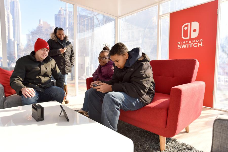 Switch New York.jpg