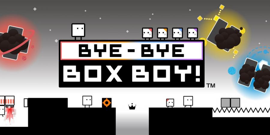 bye-bye-boxboy.jpg