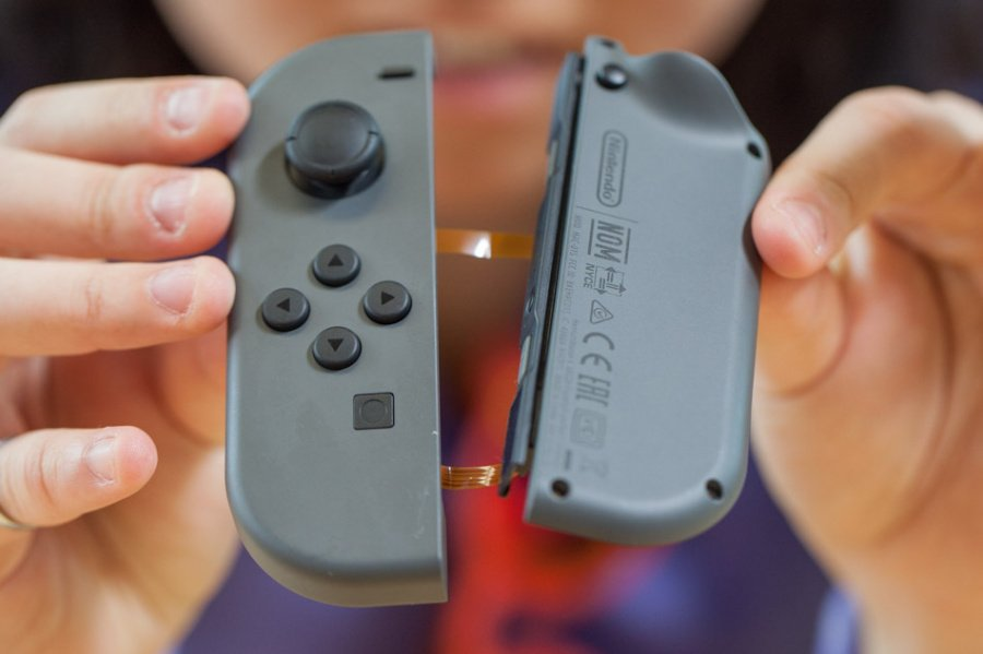 58ba4335cbbbf398245056ec_Nintendo Switch-2440.jpg