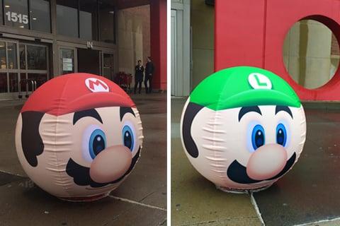 Mario Kart 2.jpg