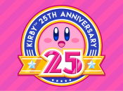 Article: Adorable Kirby Accessories Added to Official Japanese Anniversary Website