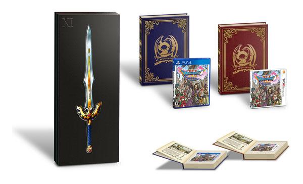 Dragon-Quest-XI-PS4-3DS.jpg