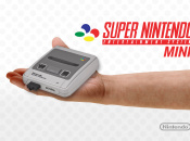 Article: Feature: 30 Games We Might Get On The SNES Mini Classic Edition