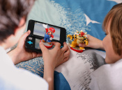 Article: Gallery: Here's What The New Nintendo 2DS XL Looks Like From Almost Every Angle