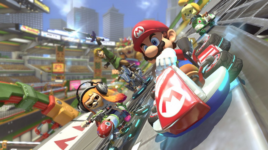 NintendoSwitch_MarioKart8Deluxe_Presentation2017_scrn01.bmp