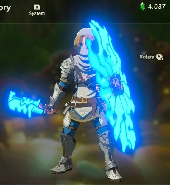 How To Defeat Guardians in The Legend of Zelda: Breath of