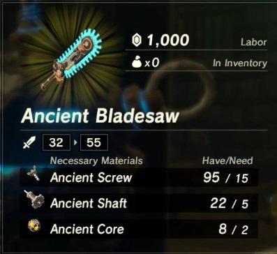 011-AncientBladesaw.jpg