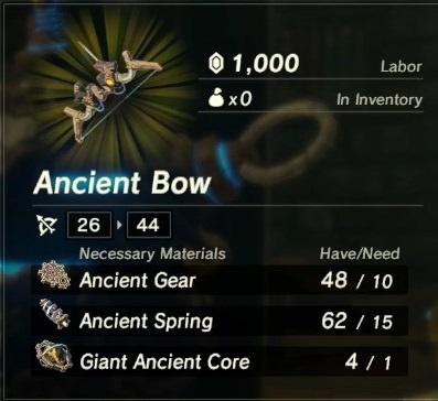 013-AncientBow.jpg