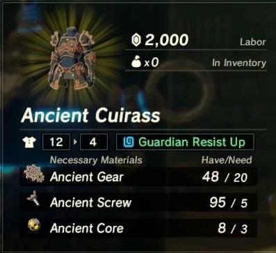016-AncientCuirass.jpg