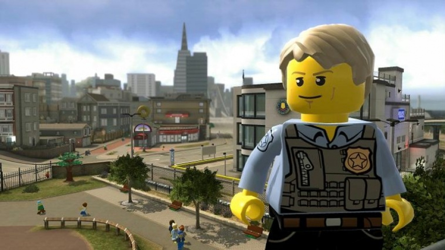 LEGO City Undercover.jpg